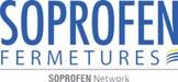 77477-logo-soprofen-fermetures-2017300x132