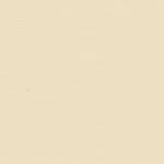Blanc crème