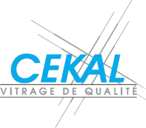 Cekal CD Fermetures