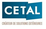 logo-cetal