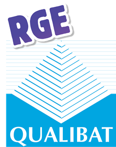 rge-qualibat CD Fermetures